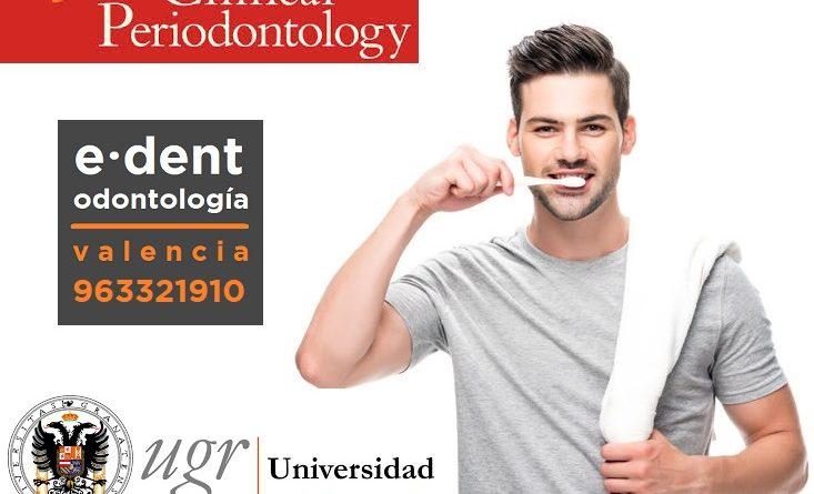 Vinculan la periodontitis a la disfunción eréctil